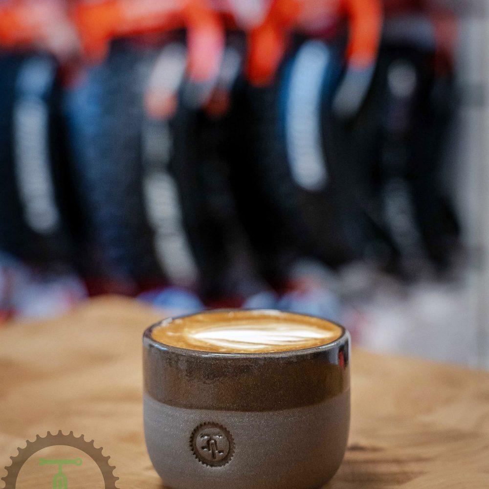 Kaffee-DSC04573