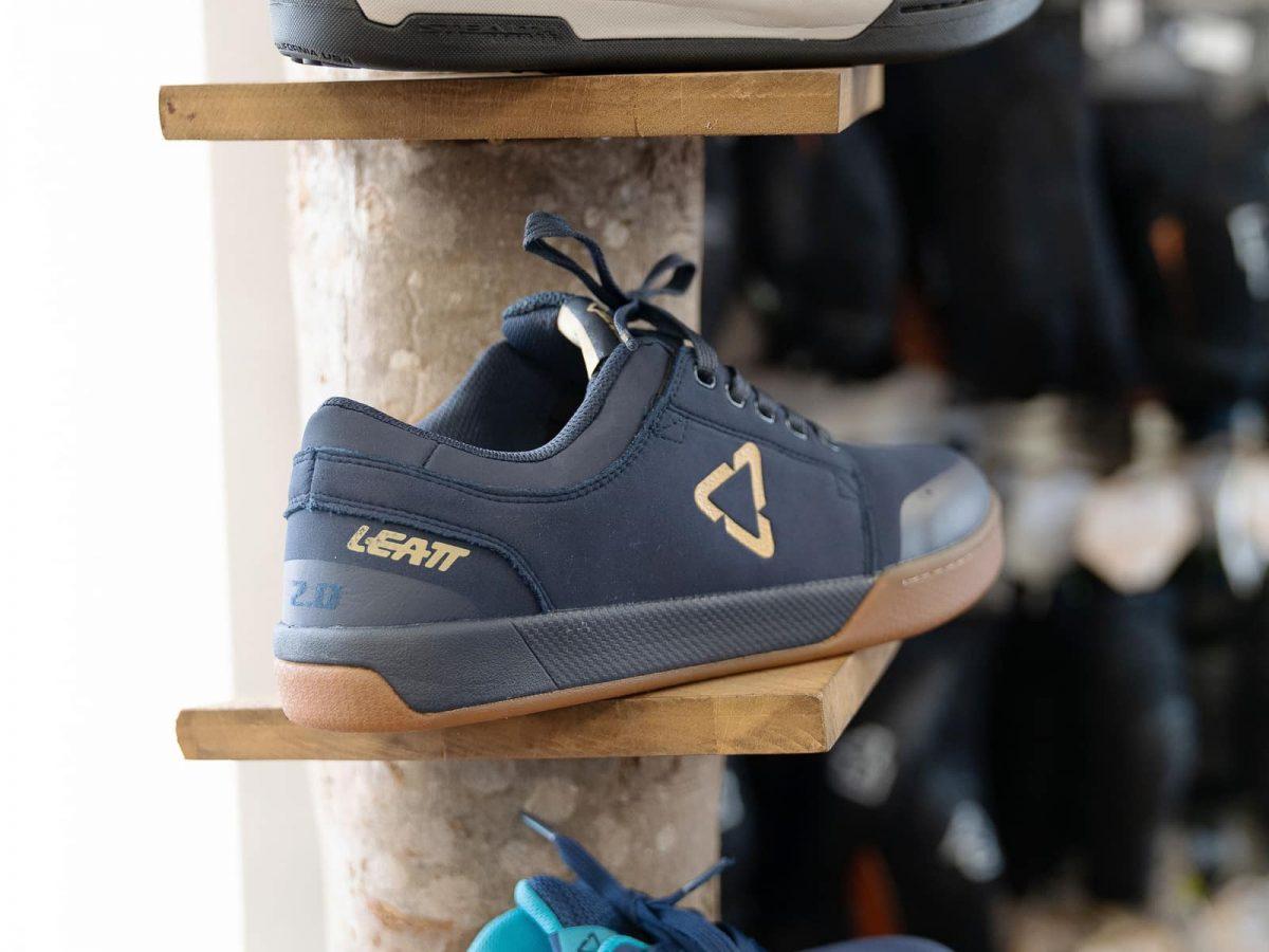 Schuhe-DSC09837
