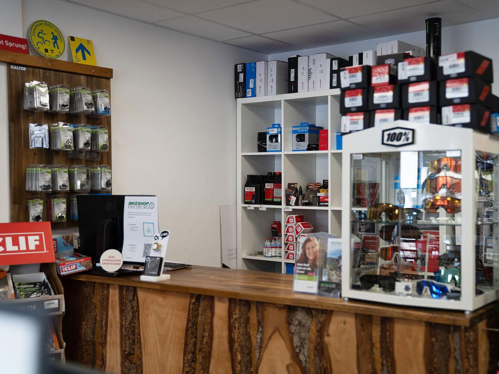 shop-DSC09911