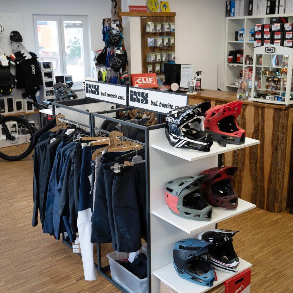 shop-DSC09922