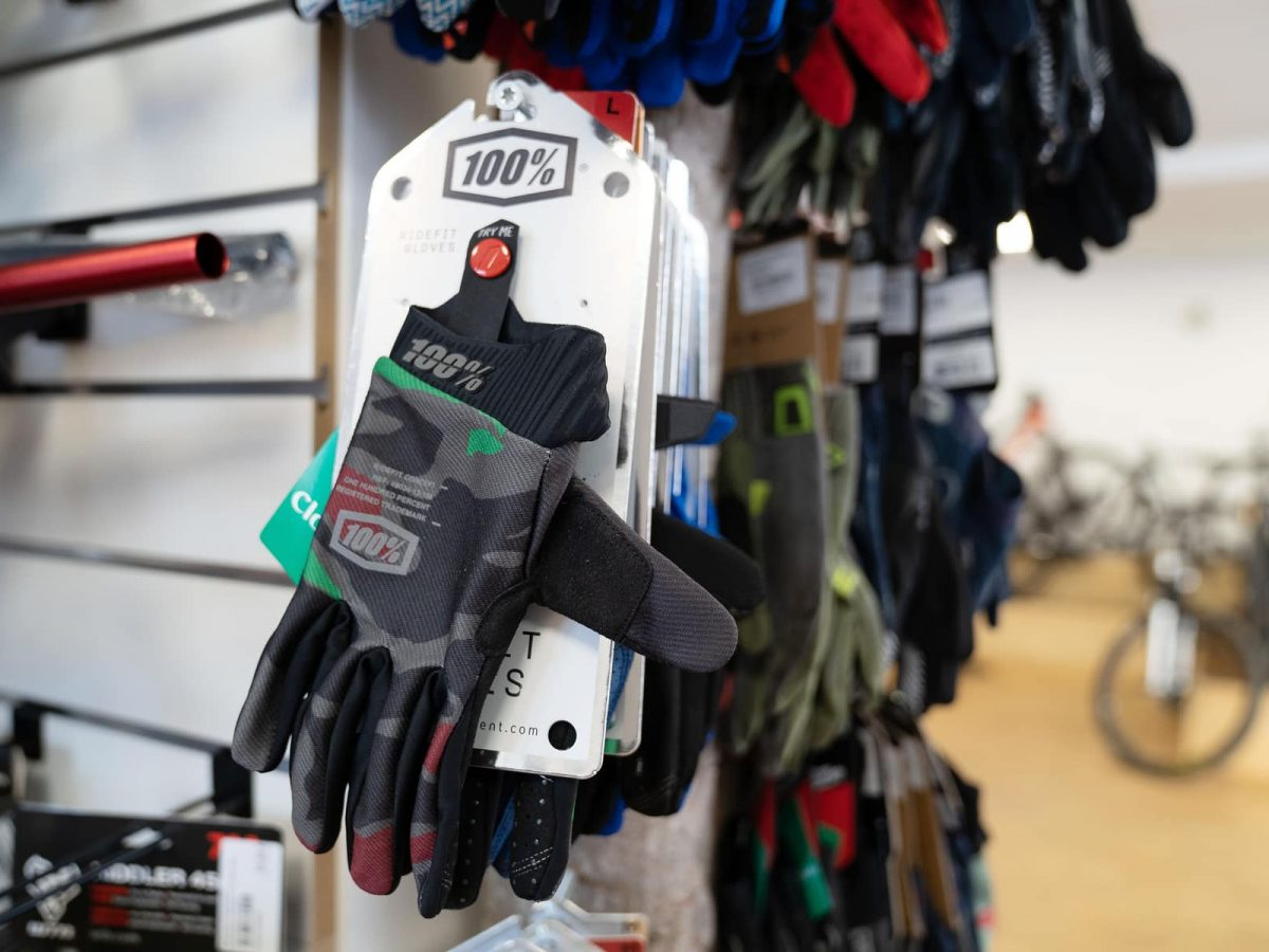 shop-handschuhe-DSC09835