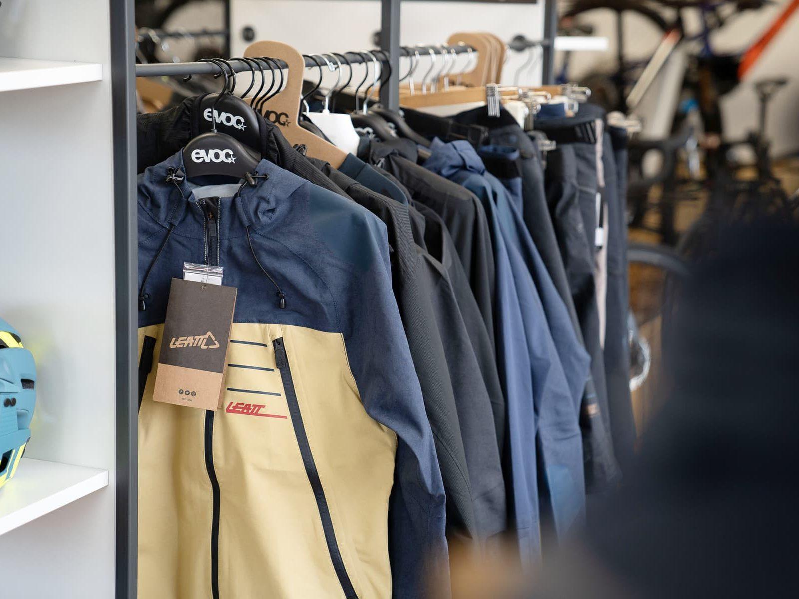 shop-jacken-DSC09932