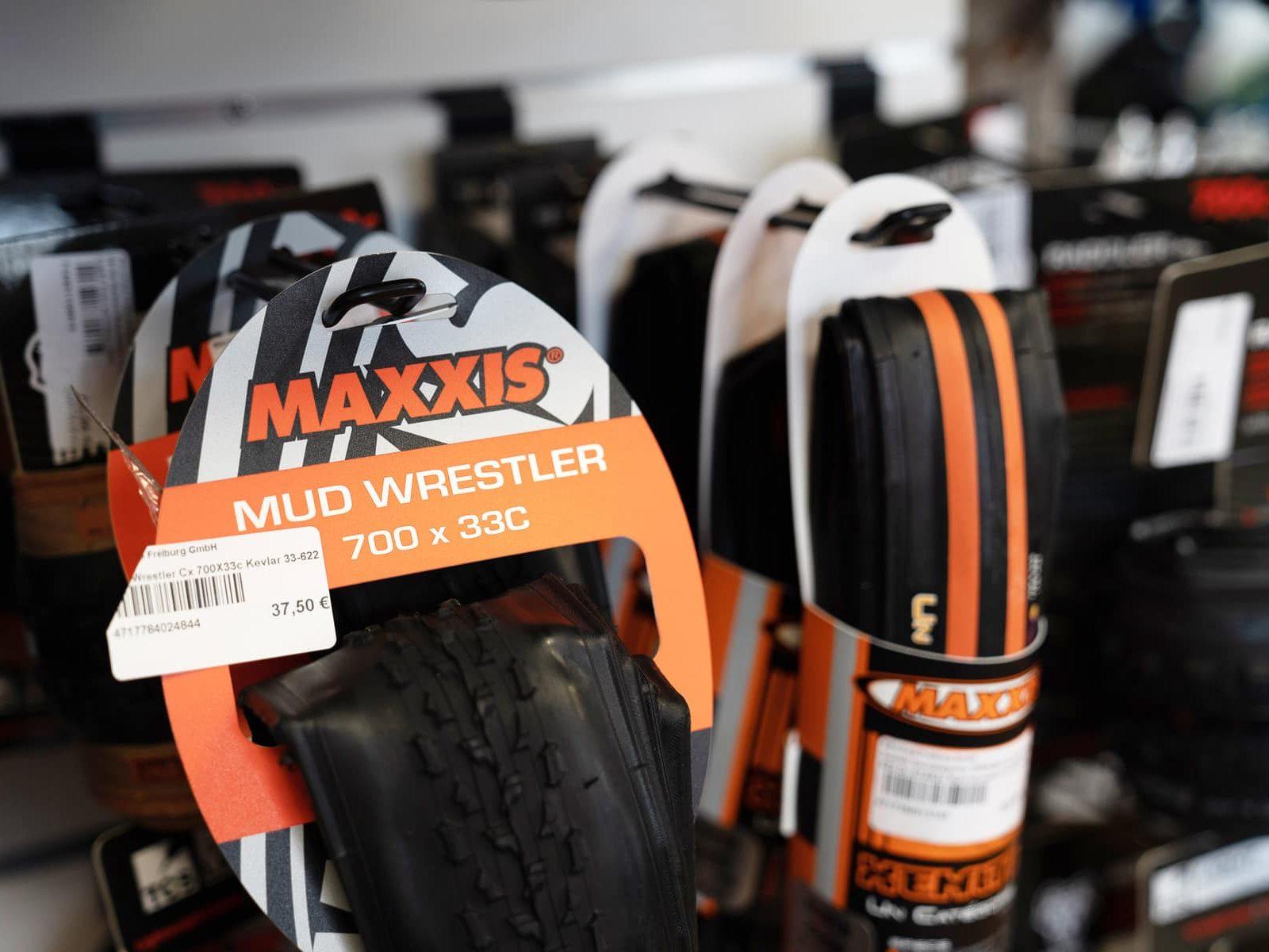 shop-maxxis-DSC09836