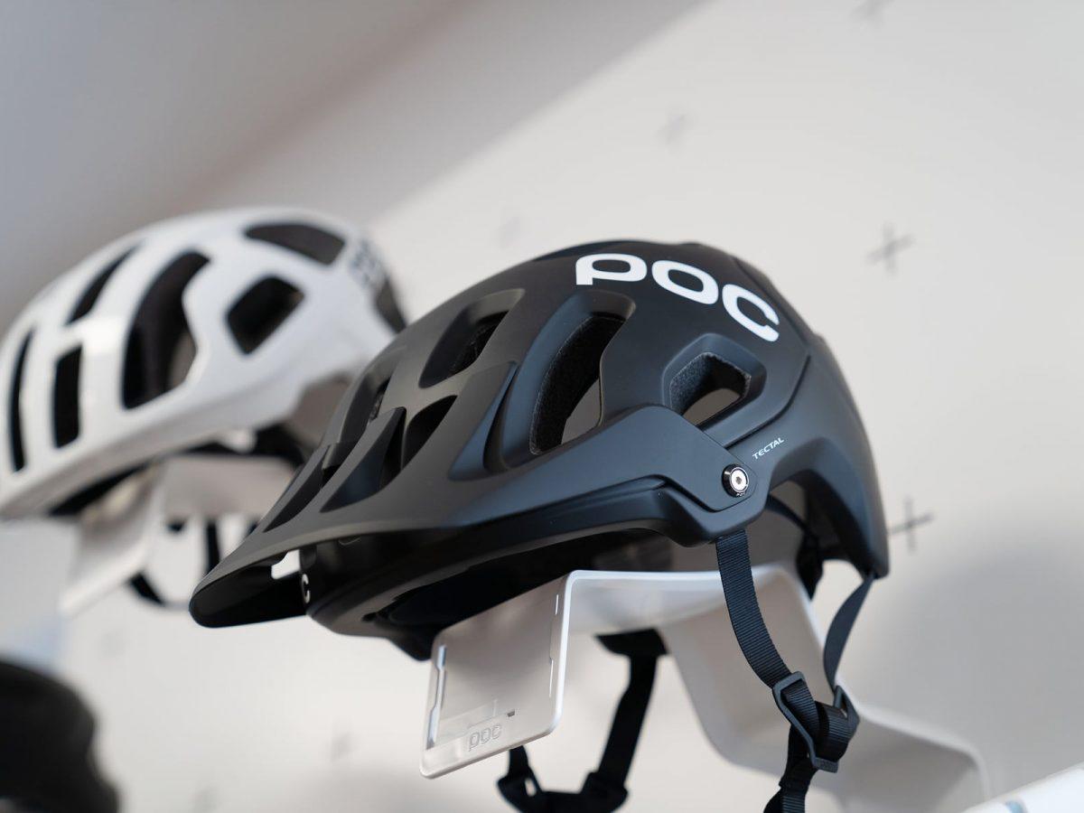 shop-poc-helm-DSC09834