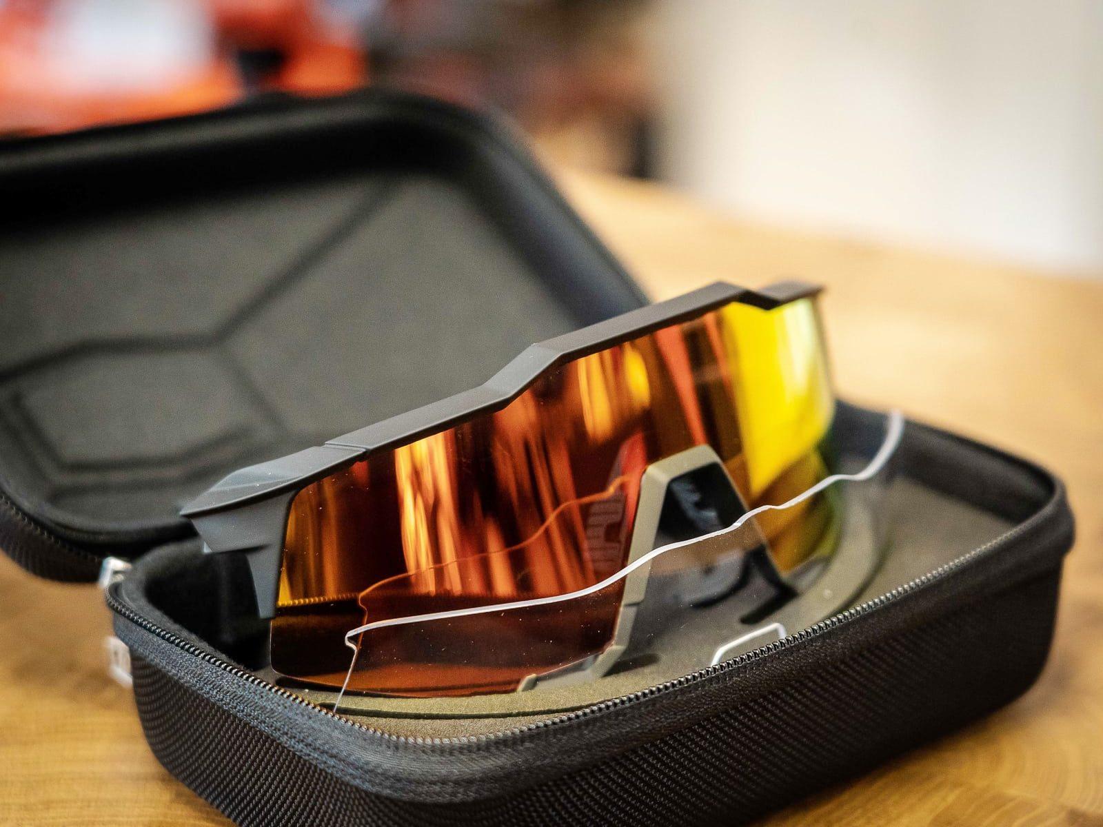 shop-sonnenbrille-DSC05810