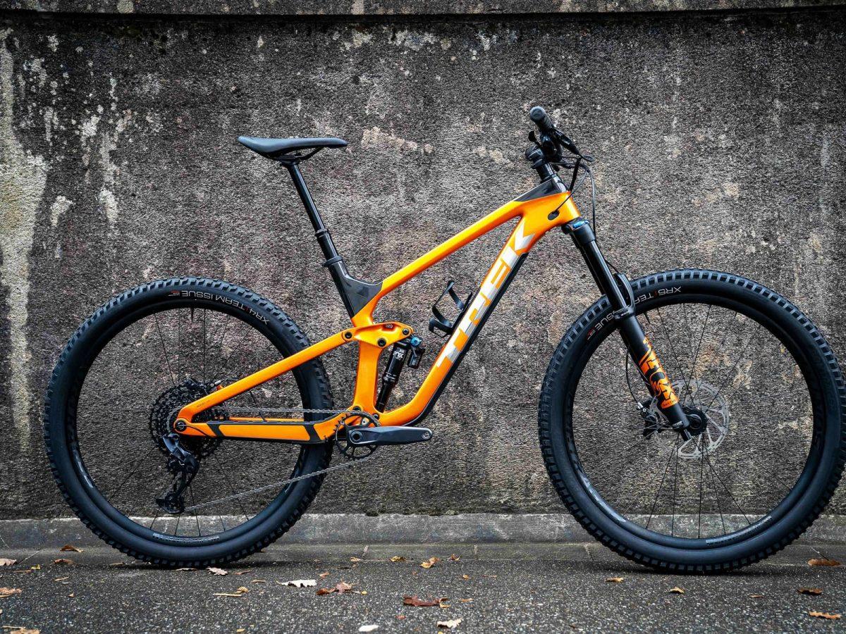 Trek-orange-DSC09782