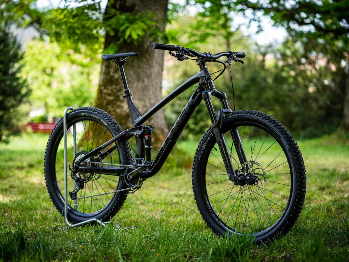 Trek-schwarz-DSC05930