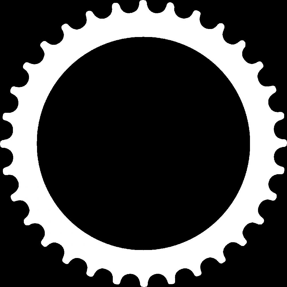 Bikeshop Freiburg
